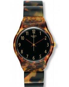 Женские часы SWATCH GC113A