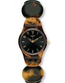 Женские часы SWATCH LC105A