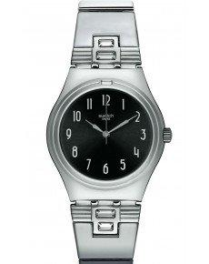 Женские часы SWATCH YLS176G