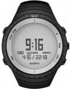 Мужские часы SUUNTO SS016636000