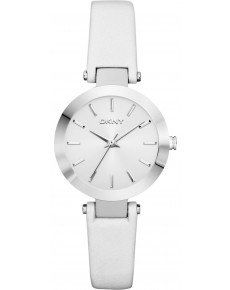 Женские часы DKNY NY8834