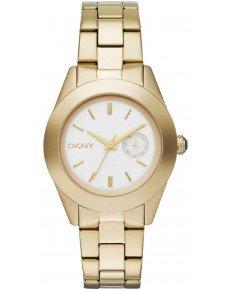 Женские часы DKNY NY2132