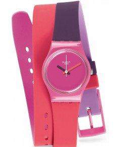 Женские часы SWATCH LP137