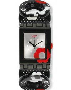 Женские часы SWATCH SUBB126A