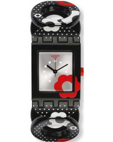 Женские часы SWATCH SUBB126B