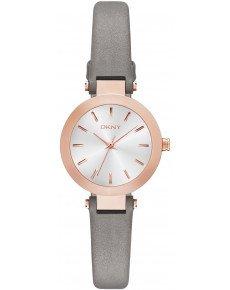 Женские часы DKNY NY2301