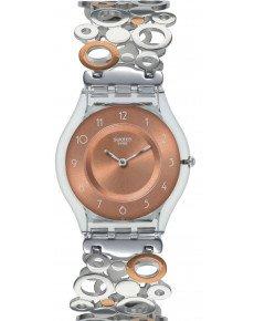 Женские часы SWATCH SFK395HB