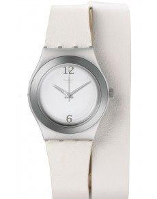 Женские часы SWATCH YLS1033