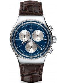 Мужские часы SWATCH YVS410C