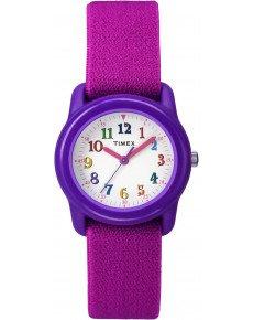 Детские часы TIMEX Tx7b99400