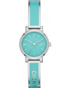 Женские часы DKNY NY2361