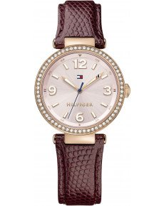 Женские часы TOMMY HILFIGER 1781588