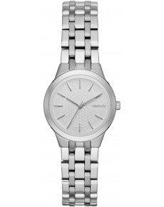Женские часы DKNY NY2490