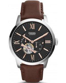 Мужские часы FOSSIL ME3061 УЦЕНКА