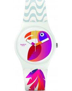 Женские часы SWATCH GW175