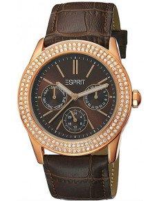 Женские часы Esprit ES103822004