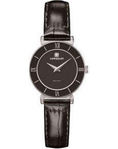 Женские часы HANOWA 16-6053.04.007