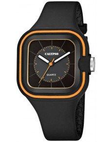 Наручные часы CALYPSO K5596/4