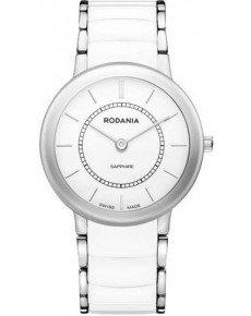 Женские часы RODANIA 25122.40
