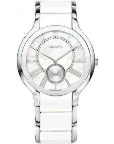 Женские часы RODANIA 24924.42
