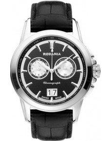 Мужские часы  RODANIA 25006.26