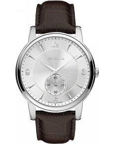 Мужские часы  RODANIA 25024.21