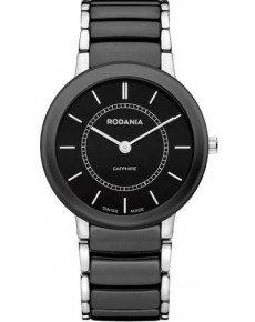 Женские часы RODANIA 25122.46