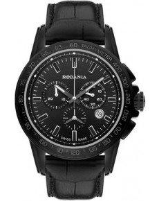 Мужские часы  RODANIA 25021.26