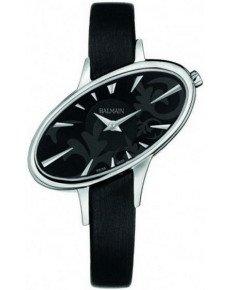 Женские часы BALMAIN B3191.32.66