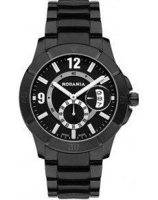 Мужские часы  RODANIA 25032.47
