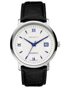 Мужские часы  RODANIA 25037.28