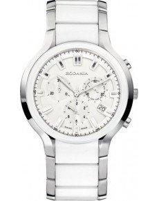 Мужские часы RODANIA 25060.40