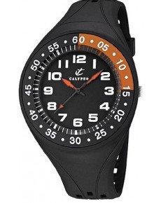 Мужские часы CALYPSO K5574/3