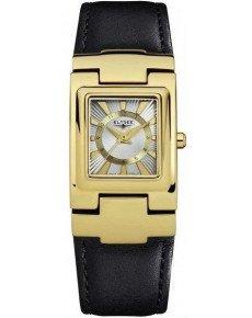 Женские часы ELYSEE 22002
