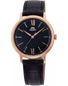 Часы ORIENT RA-QC1703B10B