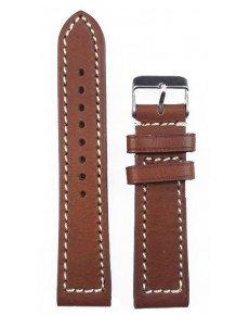 Ремешок для часов TITO B-140 22X20