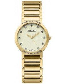 Женские часы ADRIATICA ADR 3644.1141QZ
