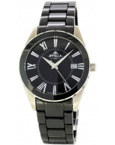 Женские часы APPELLA AP.4377.43.0.0.04