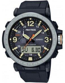 Мужские часы CASIO PRG-600-1ER