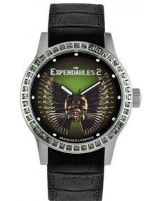 Женские часы  JACQUES LEMANS E-225