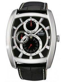 Мужские часы Orient CEZAD0 01B0