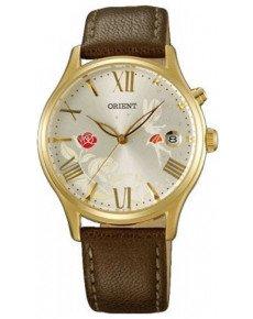 Женские часы ORIENT FDM01005SL