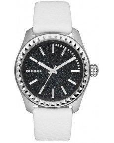 Женские часы DIESEL DZ5450