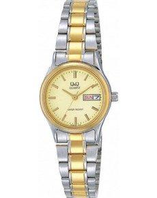 Женские часы Q&Q BB17-410