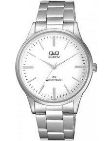 Мужские часы QQ C214J201Y