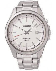 Мужские часы SEIKO SKA673P1