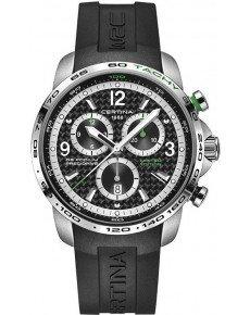 Мужские часы CERTINA C001.647.17.207.10