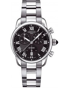 Женские часы CERTINA С025.217.11.058.00