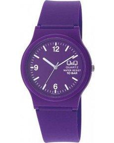 Наручные часы Q&Q VP46J016Y