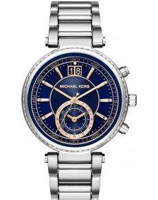 Женские часы MICHAEL KORS MK6224